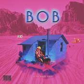 Bob - Single