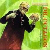 The Instrumentalyst: Octagon Beats