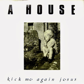 Kick Me Again Jesus