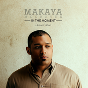 Makaya McCraven: In The Moment (Deluxe Edition)