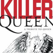 Killer Queen: A Tribute To Queen