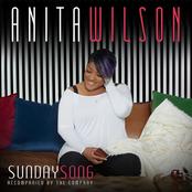 Anita Wilson: Sunday Song