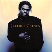 Jeffrey Gaines: Jeffrey Gaines