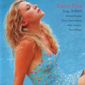 Eliane Elias Sings Jobim
