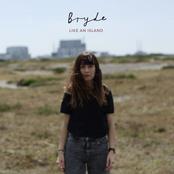 Bryde - Fast Awake