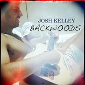 Josh Kelley: Backwoods