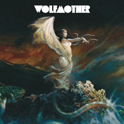 Wolfmother [US]