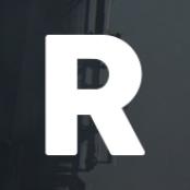 Avatar for RunarSF