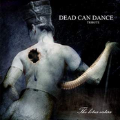 The Lotus Eaters (Tribute to Dead Can Dance) Disc 2