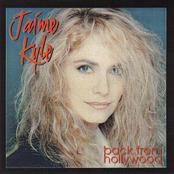 Jaime Kyle: Back from Hollywood
