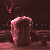 Prelude to T R A P S O U L
