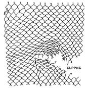 Clppng [Explicit]