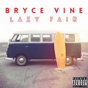 Lazy Fair - EP