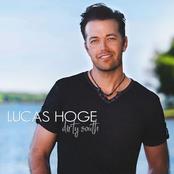 Lucas Hoge: Dirty South