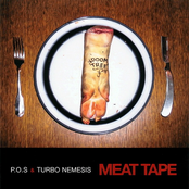 Meat Tape