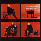 Kenny Barron: Images