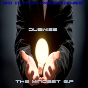 Dubwise: The Mindset - EP