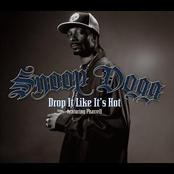 Drop It Like Its Hot-(CDS)