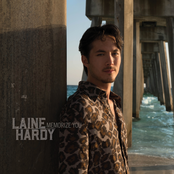 Laine Hardy: Memorize You