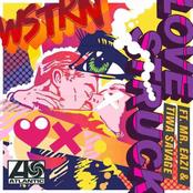 Love Struck (feat. Tiwa Savage & Mr Eazi) - Single