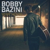 Bobby Bazini: Where I Belong