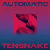 TENSNAKE - Automatic