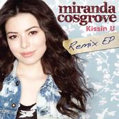Kissin U - EP