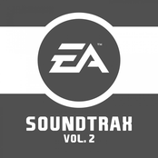 EA Soundtrax, Vol. 2