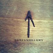 Duncan Fellows: Twelve Months Older