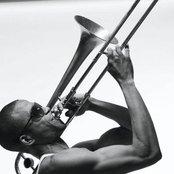 Avatar für Trombone Shorty