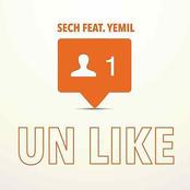 Un Like