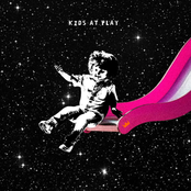 Louis The Child: Kids At Play- EP