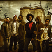 Hip Hop Collection: The Roots
