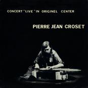 Concert Live In Originel Center