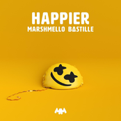 Marshmello: Happier