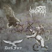 Goatmoon / Dark Fury