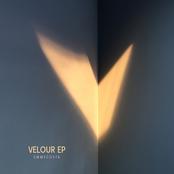 Velour EP