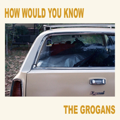 How Would You Know - Single