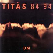 84 94 - CD1