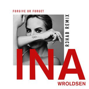 Forgive or Forget (R3HAB Remix)