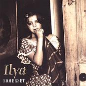 Iyla: Somerset