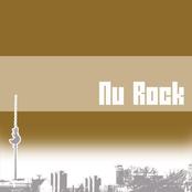 Nu Rock (International Version)