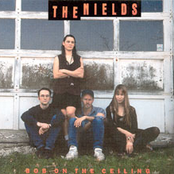 The Nields: Bob on the Ceiling