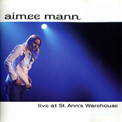 Live at St. Ann's Warehouse