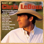Best Of Chris Ledoux
