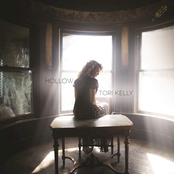 Hollow - Single
