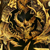 Demon Hunter: The World Is A Thorn