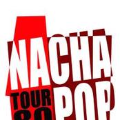 Tour 80-08 Reiniciando