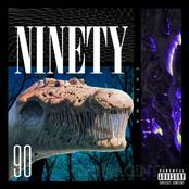 Ninety - EP