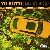 Pose (feat. Lil Uzi Vert)